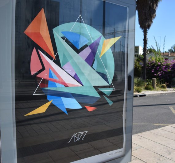 Asto-Lets-motiv-Affiche-Art-Station-Le-Corum-Montpellier-