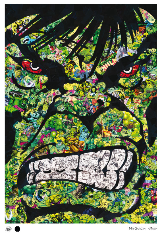 Mr-Garcin-Art-Station-2016-Hulk–