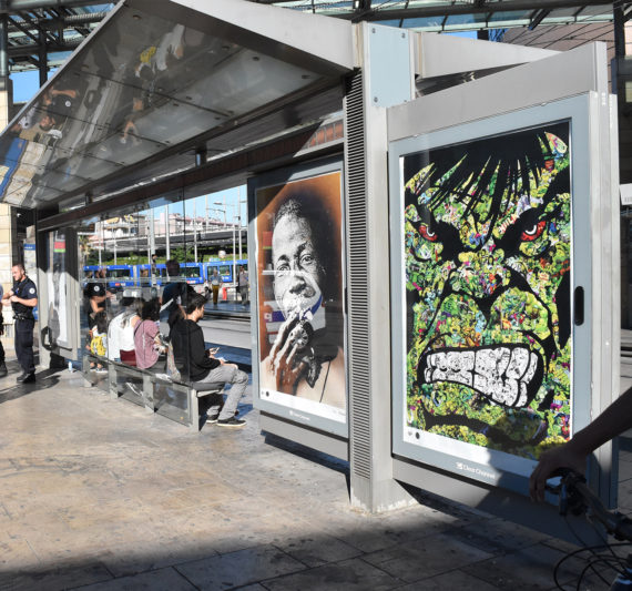 Mr-Garcin-Art-Station-2016-Hulk-in-situ-