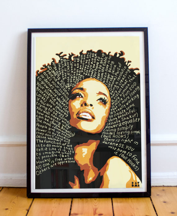 233x348_ArtStation_Beatrix-Vincent-Ebony-frame