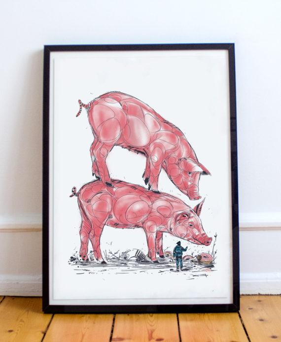 233x348_ArtStation_Dzia-Pigs-Frame01