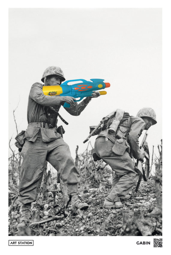 233x348_ArtStation_Gab-War