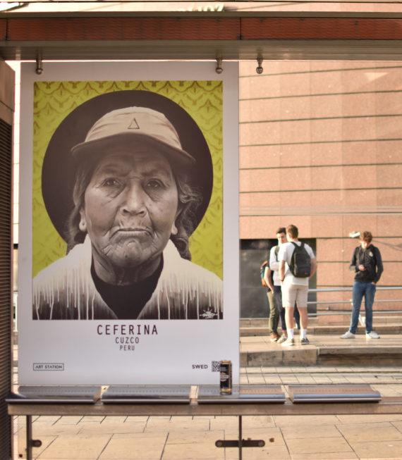Art-Station-2018-Corum-Montpellier-Ceferina-Swed-Oner-Cercle-Rouge