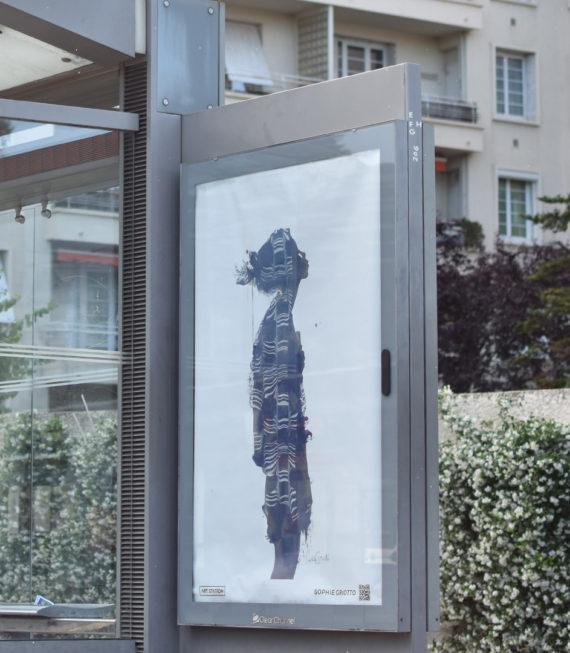 Art-Station-Corum-Montpellier-Affiche-Sophie-G-1