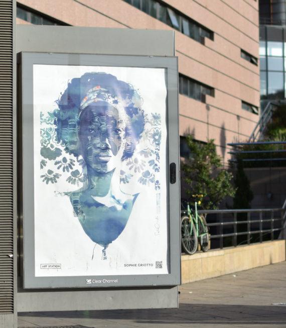 Art-Station-Corum-Montpellier-Affiche-Sophie-G-2