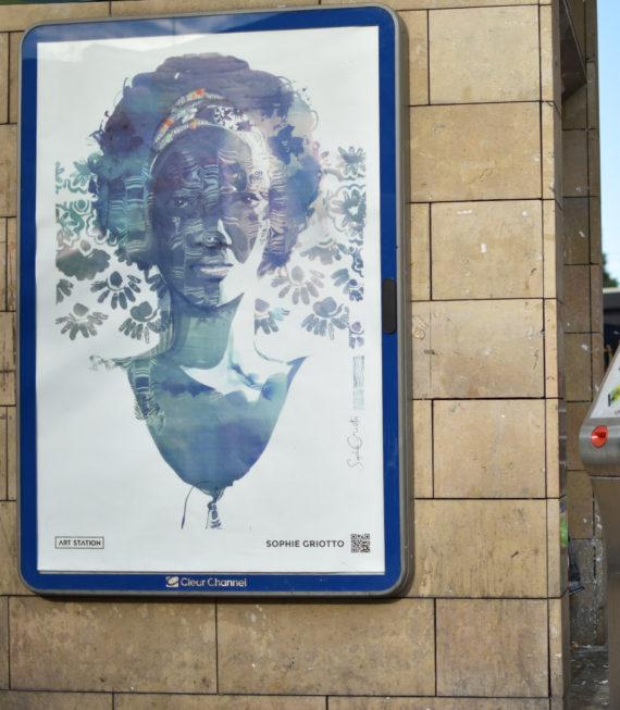 Art-Station-Corum-Montpellier-Affiche-Sophie-G-2b