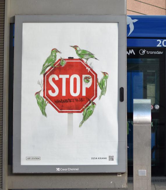 Dzia-Hammer-Time-Art-Station-2018-Corum-Montpellier