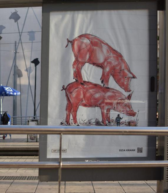 Dzia-Pigs-Art-Station-2018-Corum-Montpellier