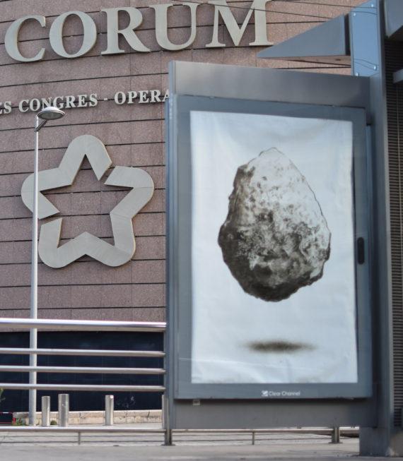Ella-&Pitr-Art-Station-2018-montpellier-Corum-3