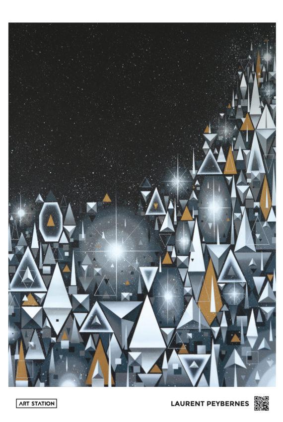 Gab-Affiche-Laurent-Peybernes-2