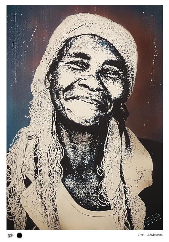 Gab-Affiche-Ose-Madawon