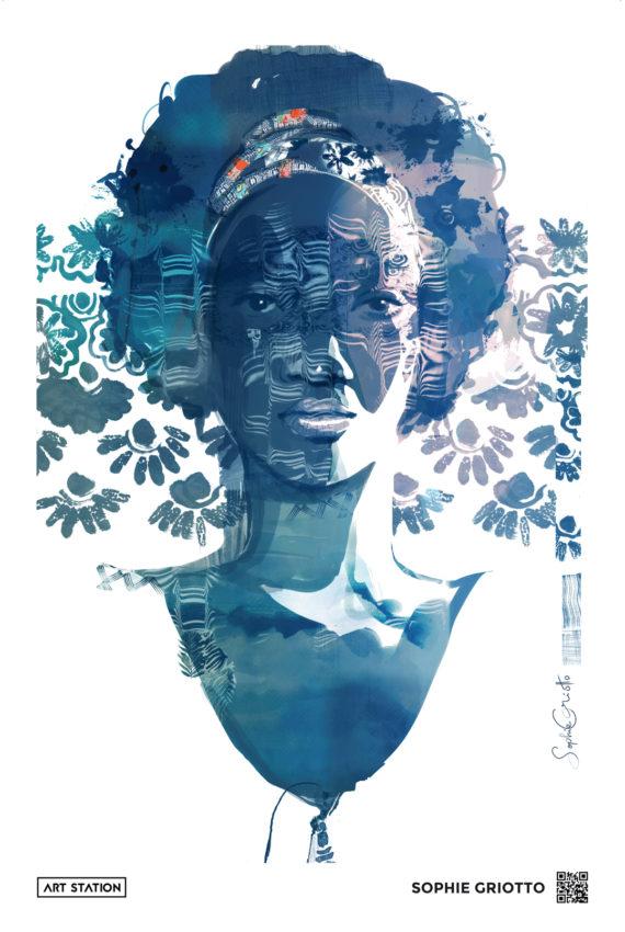 Gab-Affiche-Sophie-G-2