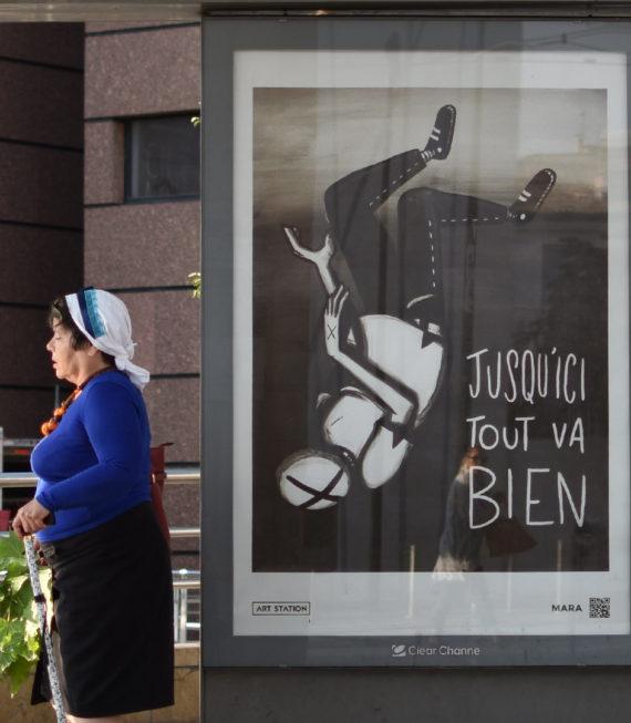 Mara-Jusqu'ici-tout-va-bien-Art-Station-2018-Corum-Montpellier