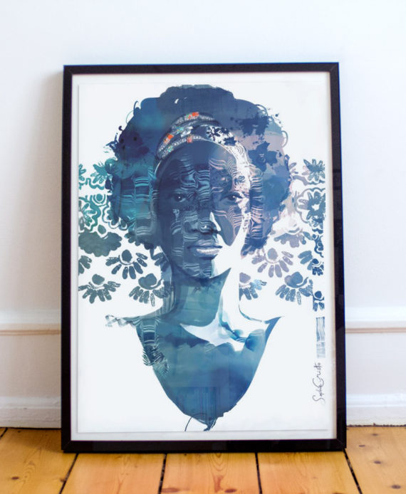 Sophie-Griotto-2-frame