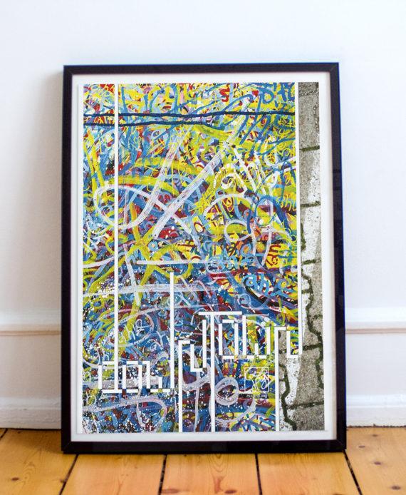CSSJPG-Downtown—Art-Station-2018-Montpellier-Corum-Cercle-Rouge-Store-framed-bi23