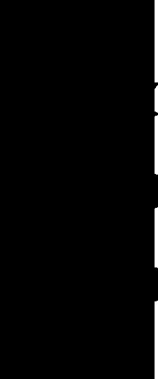 Circus Battle Logo