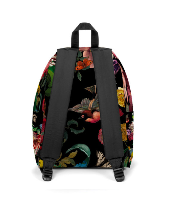 Voglio Bene - Fleur de Rocaille Sac à Dos 50x50