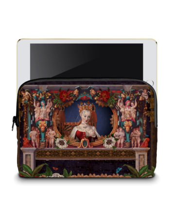 Voglio Bene - Cosmic Girl Trousse Tablette