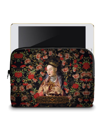 Voglio Bene - Messina Trousse Tablette